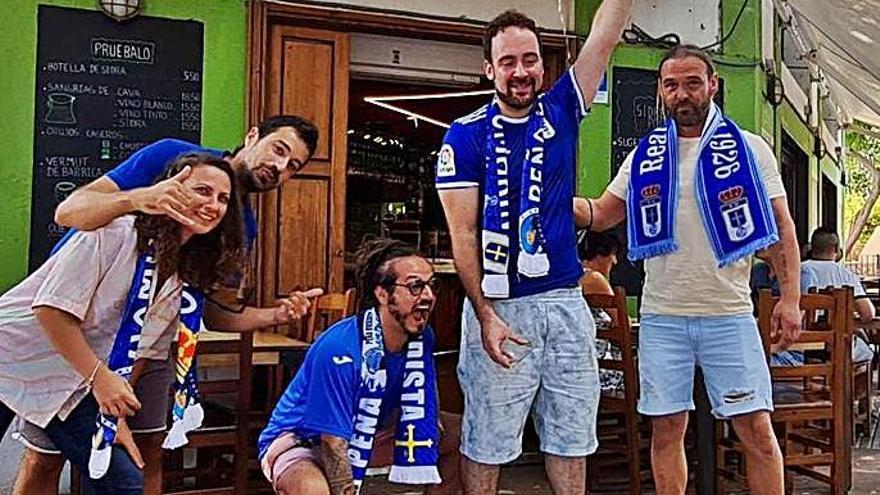 Un homenaje en Ibiza para Antonio Mijares