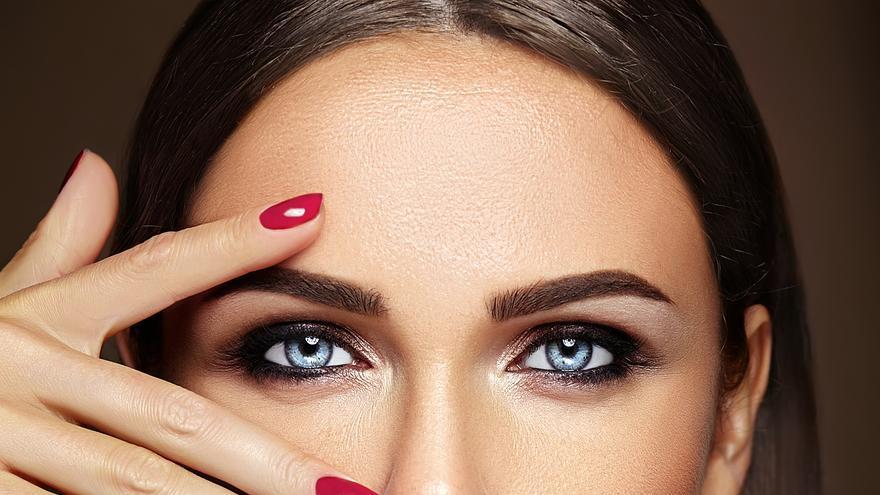 6 técnicas de maquillaje que están revolucionando Internet