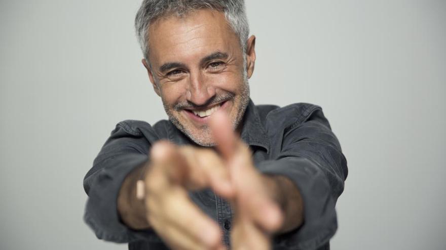 El Alfredo Kraus y el Teatro Pérez Galdós suspenden sus espectáculos hasta el 26 de marzo