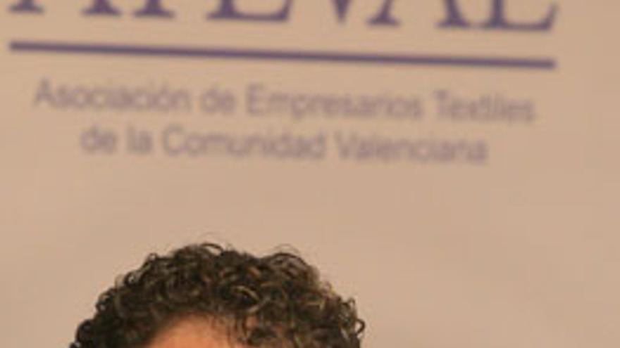 Una candidatura avalada por PSPV y Compromís dará la presidencia de Caixa Ontinyent a José Pla