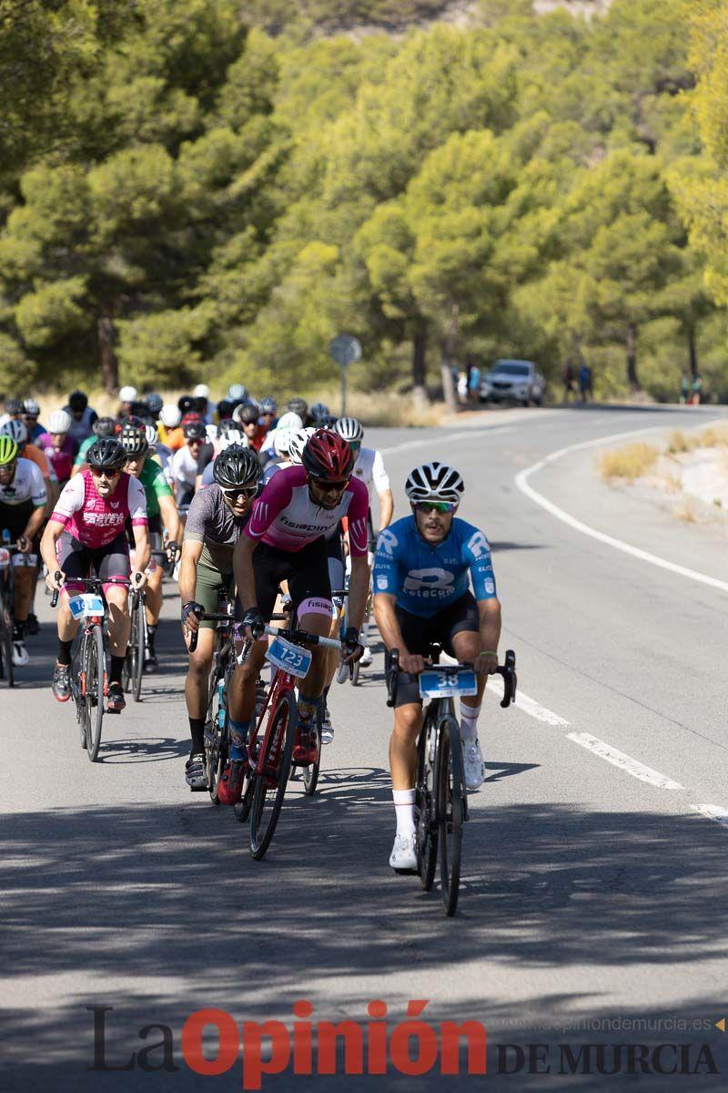Ciclista_Moratalla215.jpg