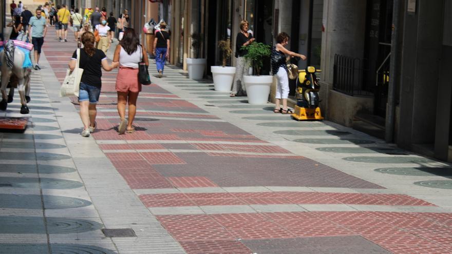 Catalunya prorroga restriccions sense toc de queda i augura una sisena onada