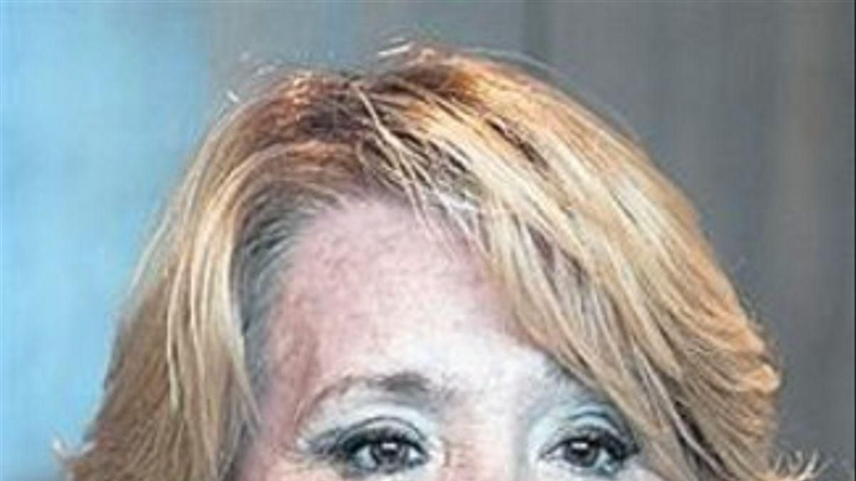 El empresario que Bárcenas dijo que le entregó 60.000 euros para Esperanza Aguirre lo niega ante el juez