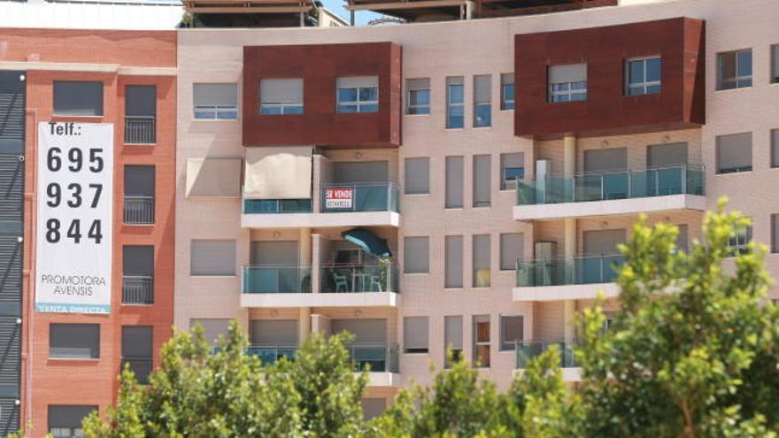 La vivienda más cara de la feria Reside 2021 es un ático de dos plantas en Juan de Borbón