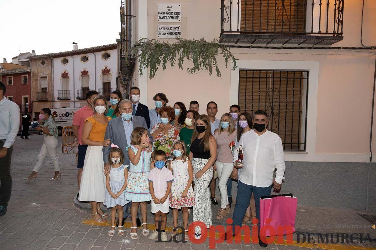 Calle_ManoloMané112.jpg