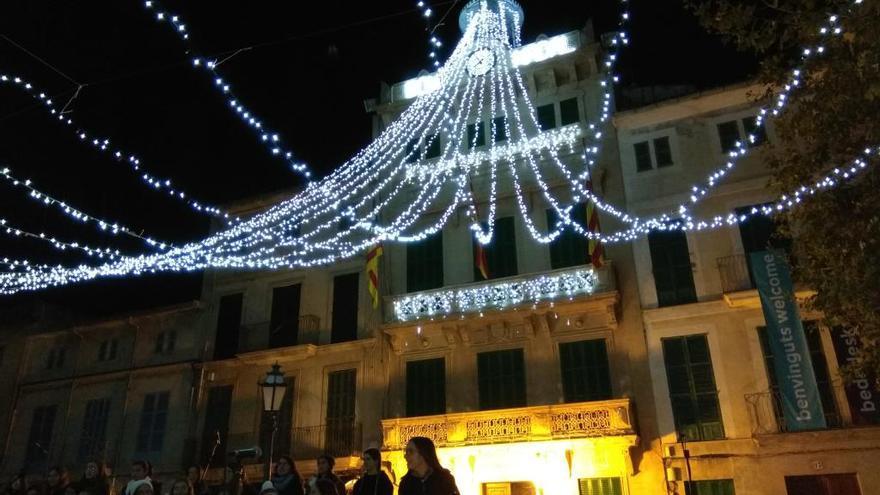 El Govern aprueba el calendario de festivos del 2020 en Baleares