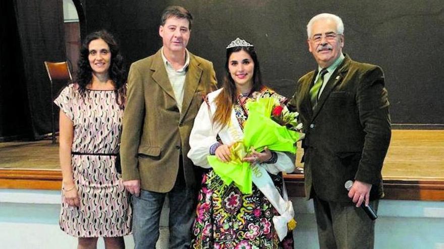 La diáspora zamorana en Argentina busca las historias de sus abuelos