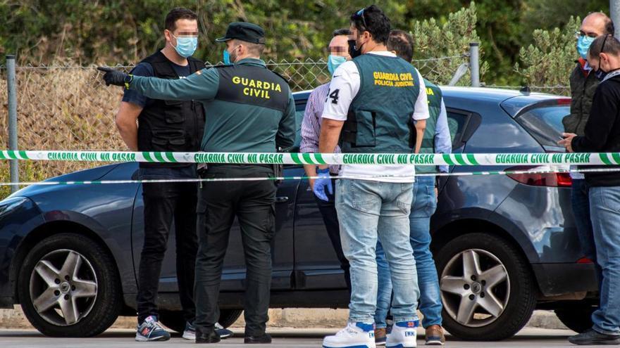 Nach Mord in Peguera: Es war geschlechtsspezifische Gewalt