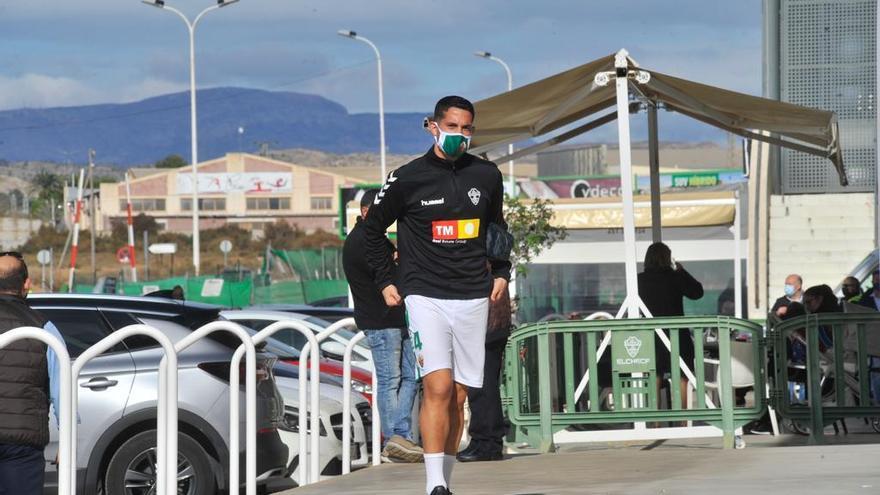 Almirón apuesta por dos delanteros: Guido Carrillo y Lucas Boyé