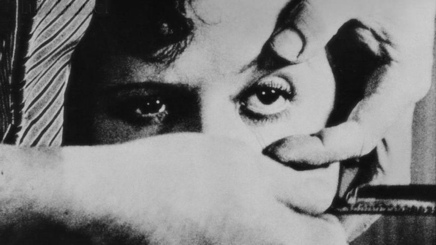 Treinta y cinco años sin el genio del cine Luis Buñuel