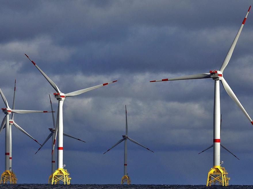 Compromiso con un futuro renovable para Galicia