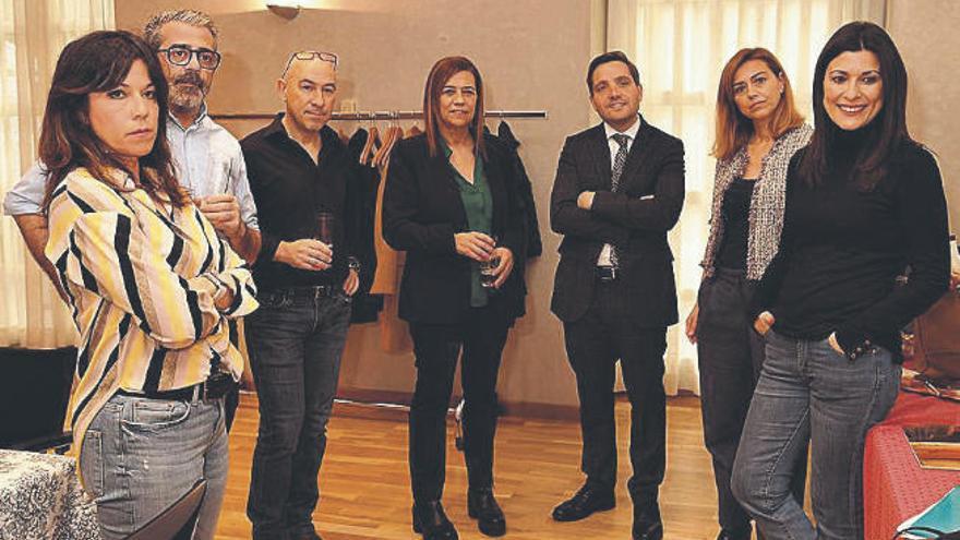 Marta Villar, de 'La Opinión de A Coruña', gana el XXII Premio Tiflos de la ONCE