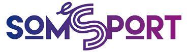 Logo SomEsport