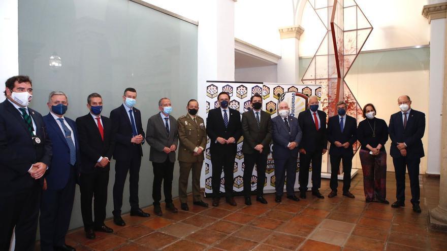 Córdoba tendrá la oportunidad de crear un 'hub' de industria 4.0 por la base logística