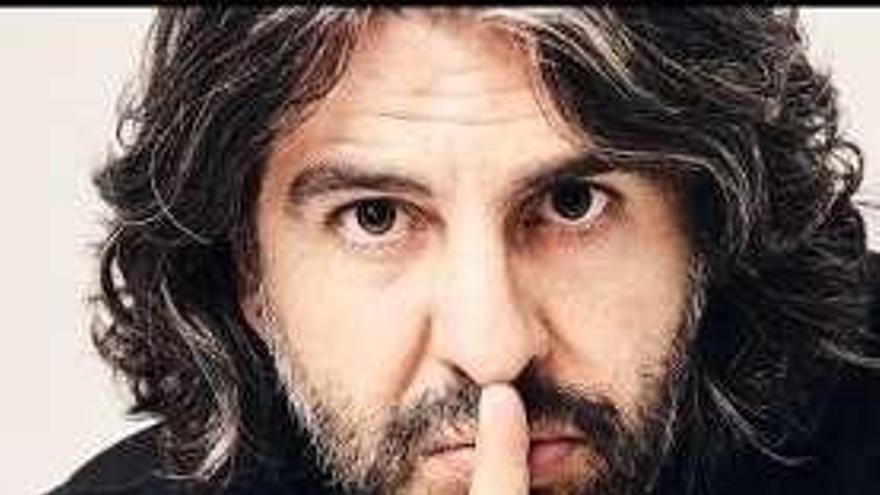 """La película """"María Solinha"""" se estrenará en el Auditorio de Cangas el 14 de mayo"""