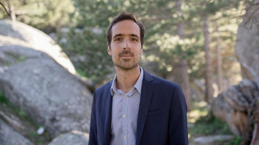 """Mauro Accurso (South Pole): """"Todos los sectores de la economía necesitan transformarse pensando en el futuro sostenible """""""