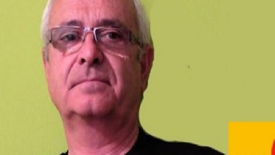Exposició col·lectiva en homenatge a Manel Bielsa