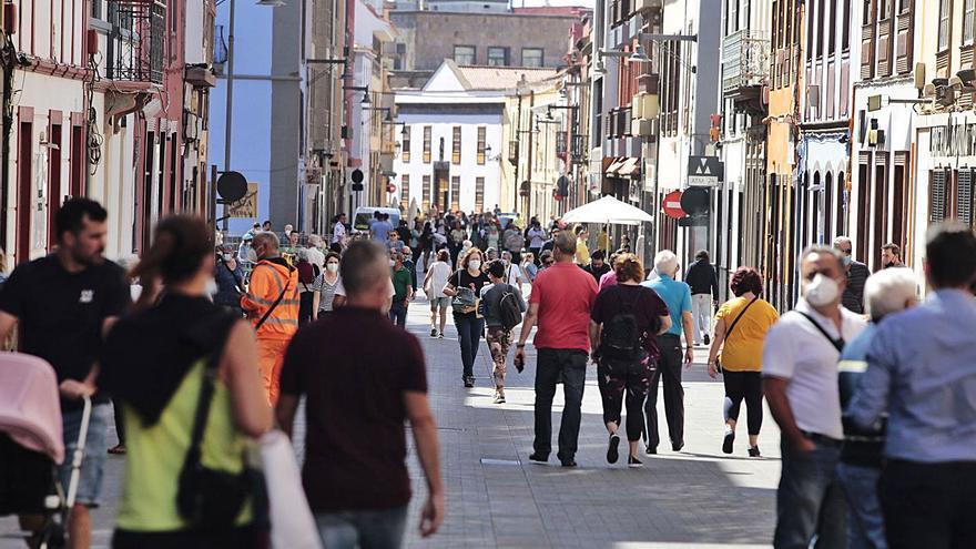 Telefónica dará cobertura 5G al municipio antes de final de año