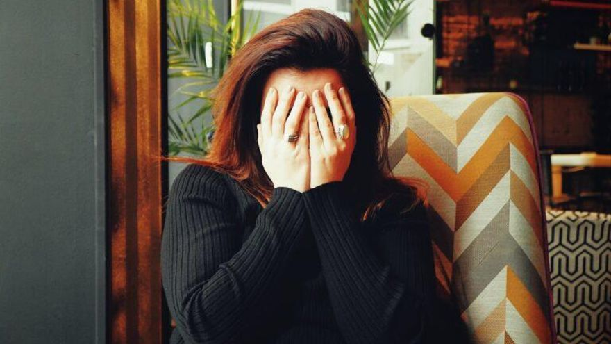 La conmoción cerebral puede ser un enemigo silencioso
