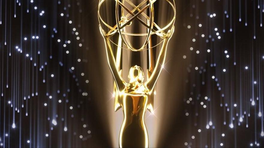 Emmy 2021: la lista completa de nominados