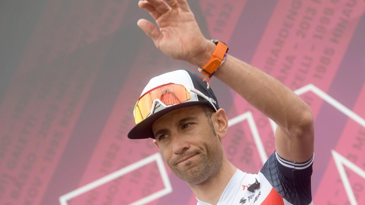 Giro d' Italia - 2nd (109973048).jpg