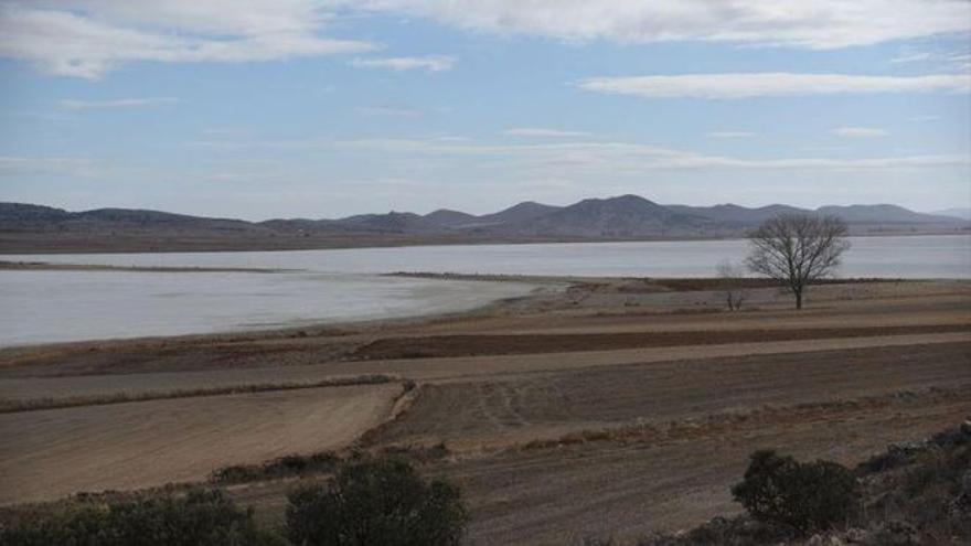 Las restricciones de la Red Natura afecta al 28% del territorio aragonés