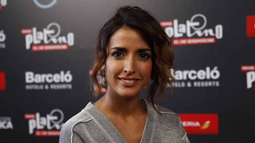 Netflix graba la serie 'El desorden que dejas' íntegramente en Galicia