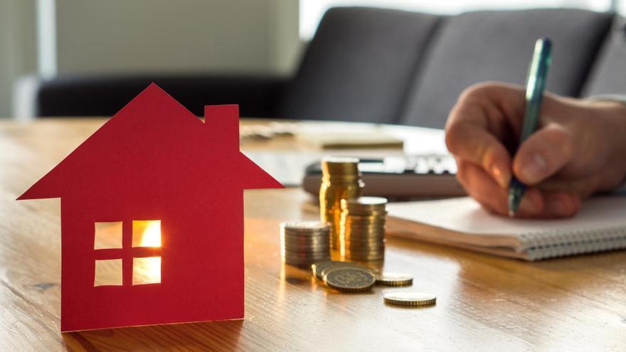 ¿Es mejor subrogar o cancelar la hipoteca?