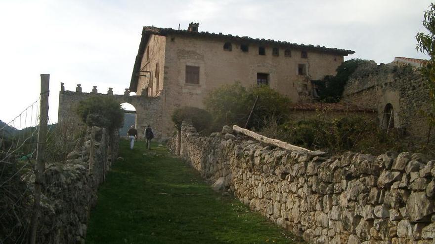 Estos son los pueblos más pequeños de la C. Valenciana que han ganado vecinos