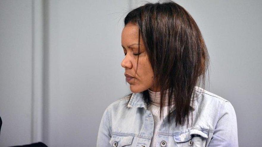 El jurado empieza a deliberar tras el juicio sobre la culpabilidad de Ana Julia Quezada