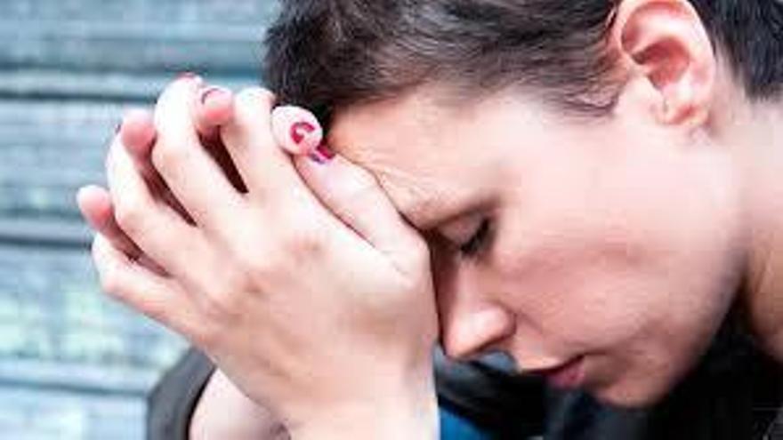 Un nou enfocament al voltant de la fibromiàlgia