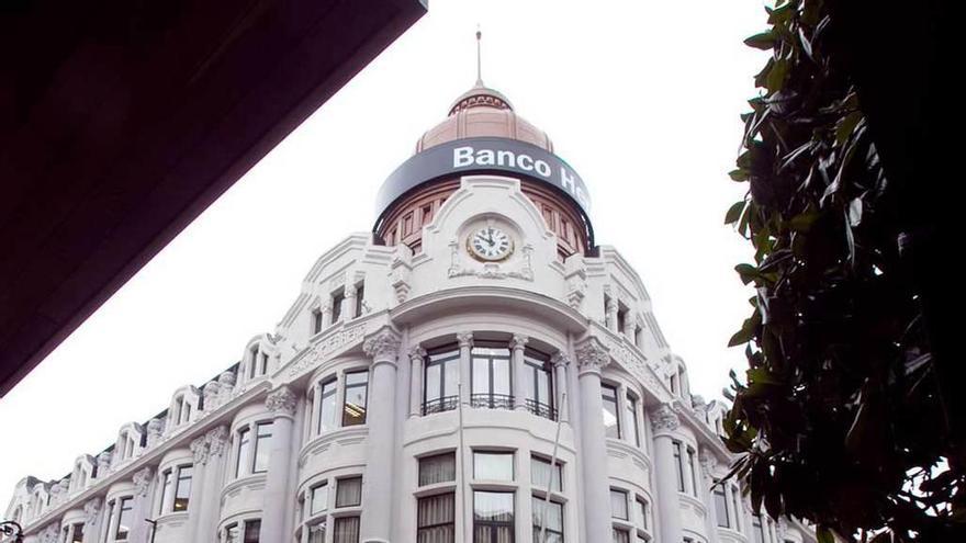 Vanguardia europea nel Uviéu de principios del sieglu XX
