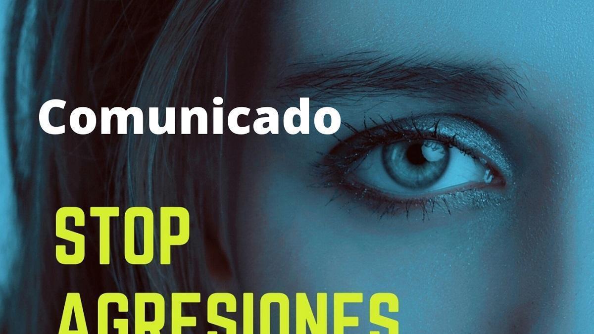 """Trabajo Social lamenta las """"amenazas y agresiones verbales"""" a una compañera"""