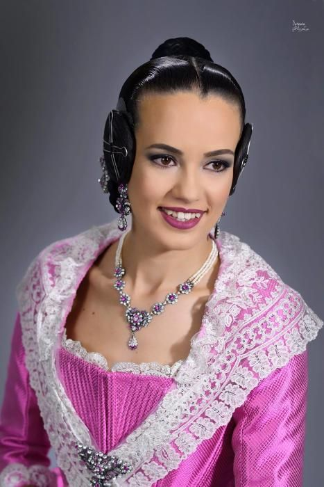 ZAIDÍA. Marina Cabrera Aldea (Dr. Peset Aleixandre-En Guillem Ferrer)