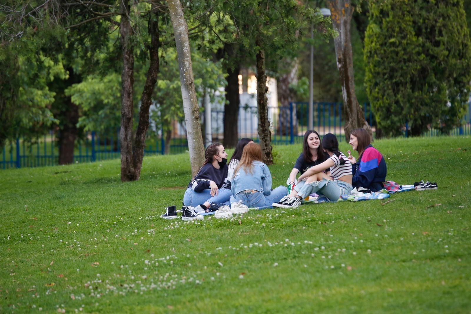 Parque Cruz Conde.jpeg