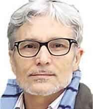 Ángel Alonso Prieto