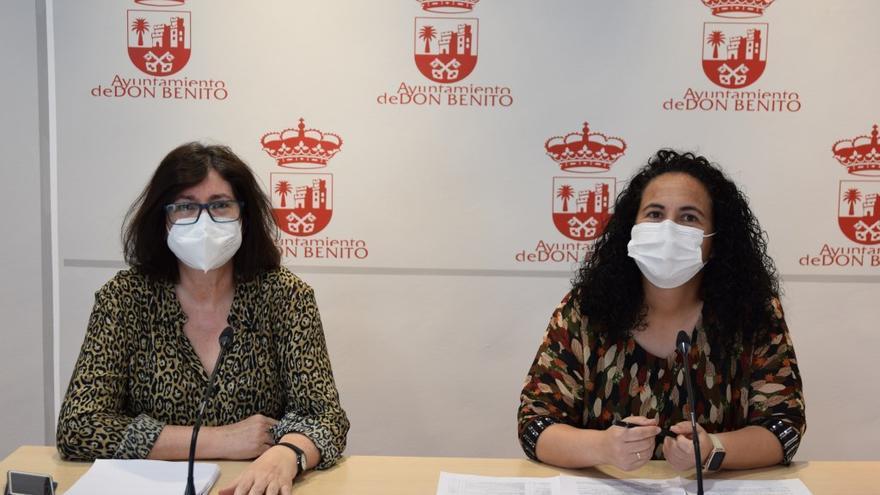 Ofertan 67 empleos en el Ayuntamiento de Don Benito