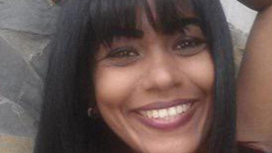 El fiscal pide para la asesina de Badoo 58 años de cárcel