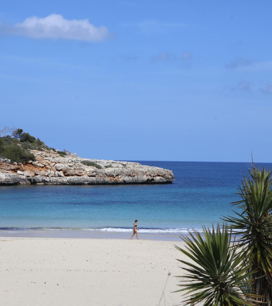 "Mallorca im TV: ""Sieben Tage im Paradies"""