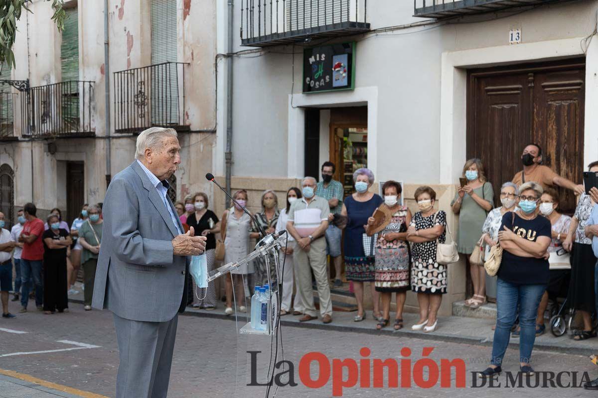 Calle_ManoloMané049.jpg