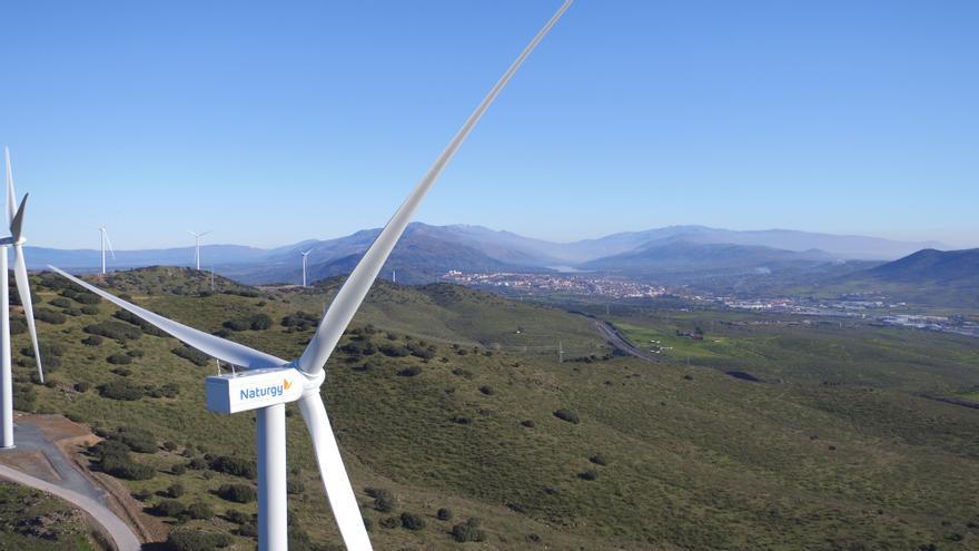 Ambicioso objetivo de alcanzar cero emisiones netas en 2050
