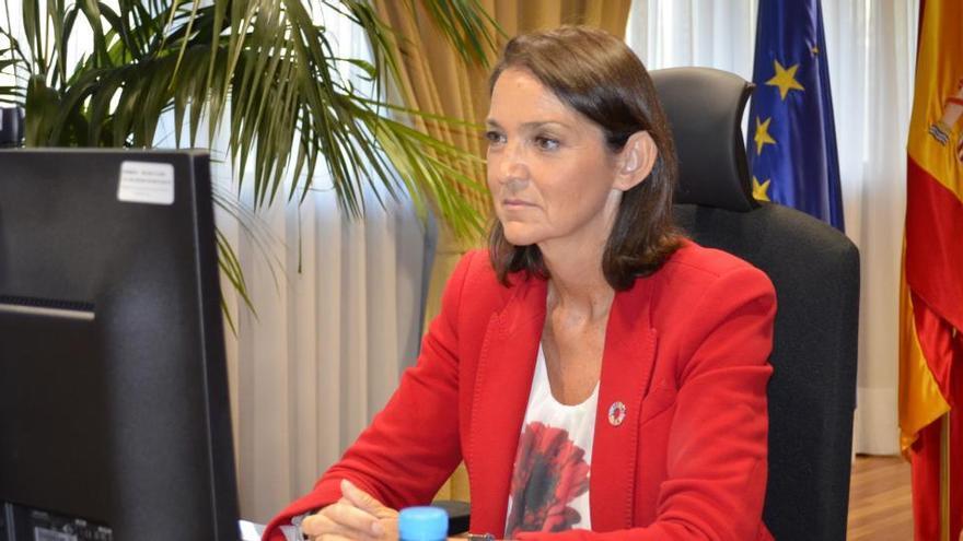 Más de 80 países en la cumbre sobre turismo organizada por España en Canarias