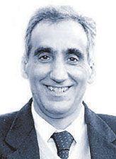 Martín Caicoya
