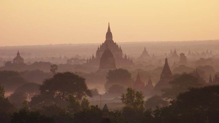 Cinco viajes que cambiarán tu forma de ver el mundo