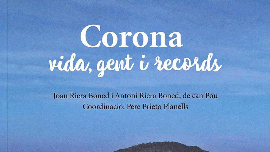 Què té Corona, que enamora?