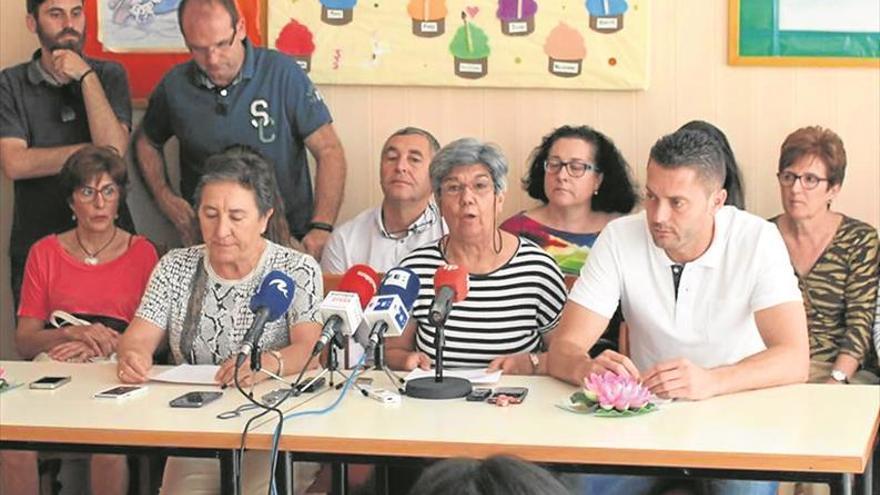 Oltra 'finiquita' de los centros de menores a las monjas de Segorbe