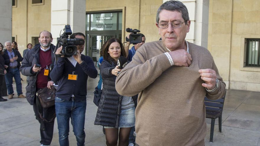 Crimen de Polop   39 preguntas para un jurado