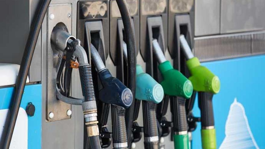 Diesel-Verbot auf Mallorca: Das sind die Pläne für Pkw, Lkw und Mietwagen