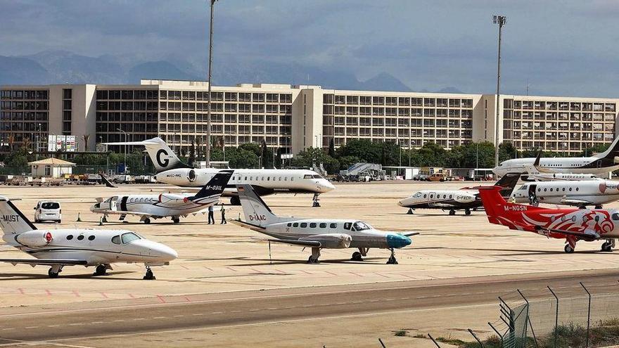 Deutsche setzen auf Charterjet statt Linienflug nach Mallorca