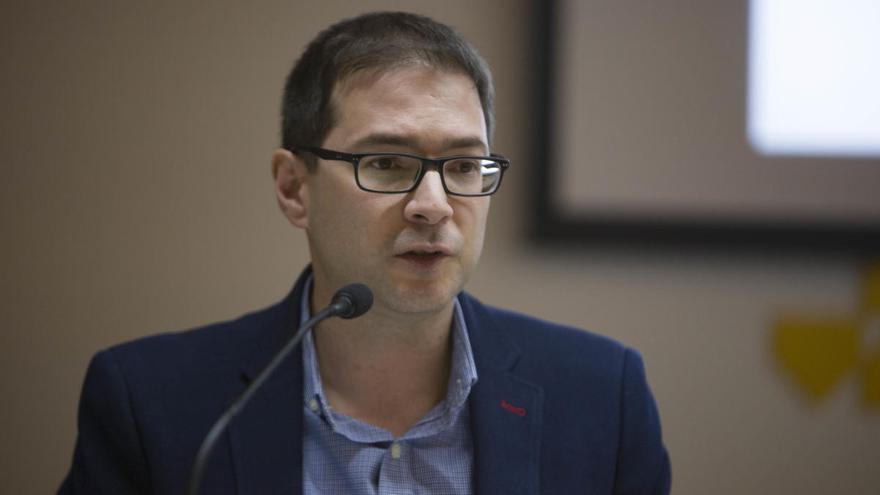 La Vall ens Uneix propone a la Diputació medidas de apoyo al clúster textil sanitario valenciano